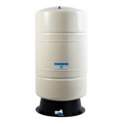 Reverse Osmosis Tanks