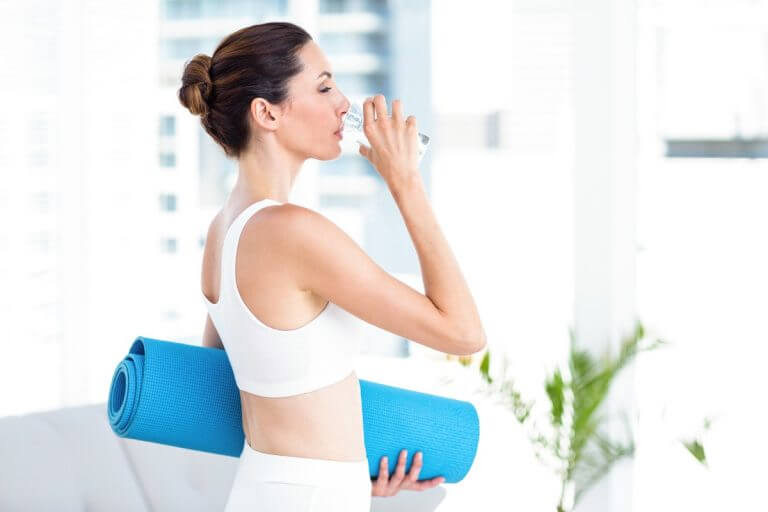 Aqualife delivers perfect drinking water every time